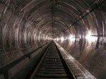 Тунель під Ламаншем