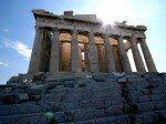 Божественна Греція