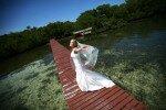 Романтична подорож на Фіджі