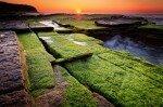 Пляж Туріметта в Австралії